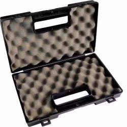 Maleta Case Rossi AC000301 para Armas Curtas até 28 cm