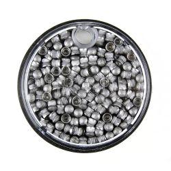 Chumbinho Bélica 4.5mm ou 5.5mm