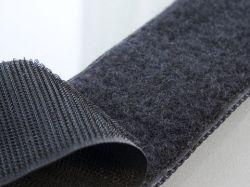 Divisas Bordadas com Velcro para CABO PMRN