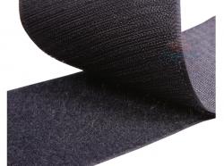Velcro 10cm Macho e Fêmea  Super Resistente 0,10x 100