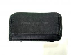 Porta Celular Modular Ripstop Original Samuray