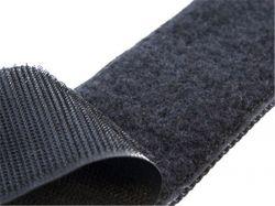 Tarjeta POLICIA MUNICIPAL Bordada com Velcro Para Costas  + FRETE GRÁTIS