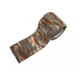 Fita Para Camuflagem Adesiva Tape Sniper