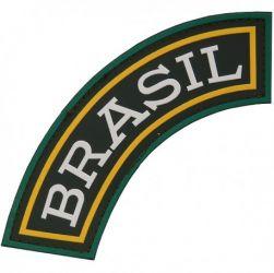 Manicaca Emborrachada BRASIL + FRETE GRÁTIS