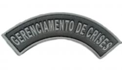 Manicaca Emborrachada GERENCIAMENTO DE CRISES