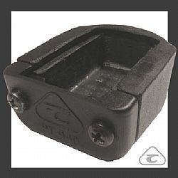 Prolongador  PT 940, 92, 99, 100 e 101 (+1T), 57S - COM ZARELHO