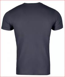 Camiseta T-shirt Concept Dia De Caça Invictus