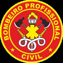 Conjunto Regata e Short Bombeiro Profissional Civil