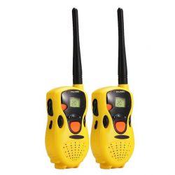 Walkie Talkies Comunicador