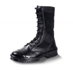 Coturno Militar Básico Original Boot Minas PROMOÇÃO