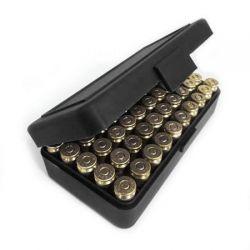 Porta Munição .40 , 380 e 9mm p 50un