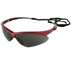 Óculos de Proteção Nemesis Esportivo