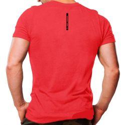 Camiseta Militar Glock Perfection