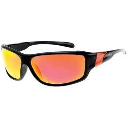 Óculos Polarizado Original Express