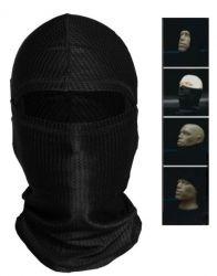 Touca Ninja Articulada GTA com Proteção UV-50